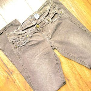 Old Navy Special Edition Boot Cut 4